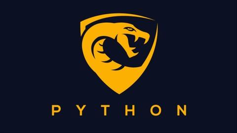 Python 3 : Programación Orientada a Objetos