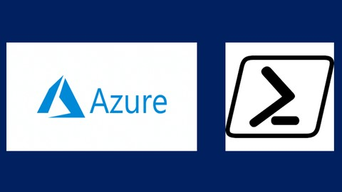 Learning Azure Process Automation using PowerShell