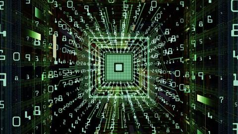 安装和配置 Windows Server 2012 Hyper-V