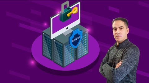 Hacking Ético Avanzado. Prácticas en Kali Linux. Retos CTF.-
