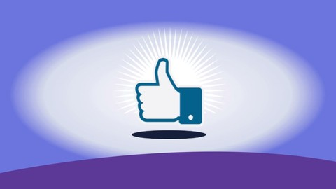 Facebook (Ads) For Beginners: Fast Track Training