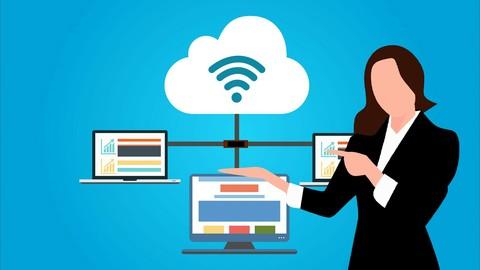 CompTIA Cloud Essentials+ : Practice Exams (Latest Updated)