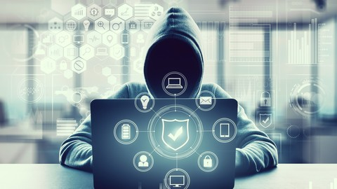 ANDROID Hacking & Penetration Testing : BUG BOUNTY Hunting