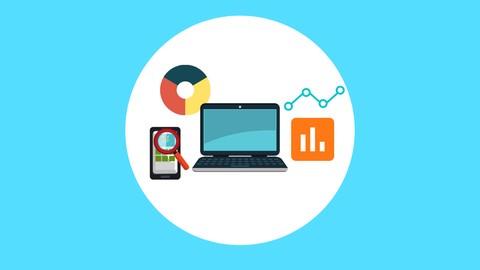 Affiliate Marketing Basics For Beginners:Foundation For 2020