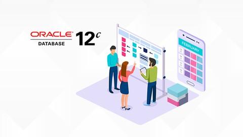 Oracle Database 12c Advanced PL/SQL (1Z0-148) | 2020 Exam