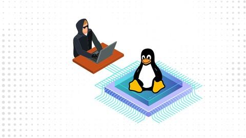 Exploit Development for Linux (x86)