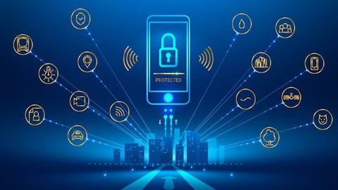 ECCouncil EC0-479 Certified Security Analyst Practice Exam