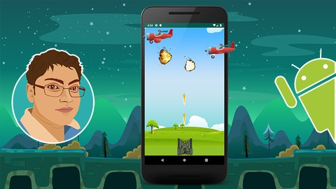 Android Game Development Tutorial