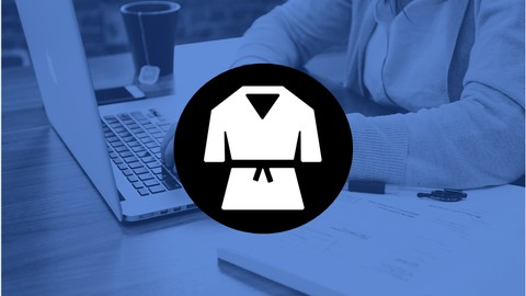 Lean Six Sigma Black Belt for Pre Define and Define Phase