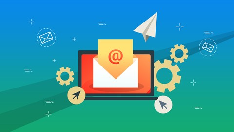 How to Cold Email: The Complete Guide!
