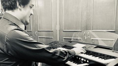 Curso de armonía y teoría musical de cero a experto