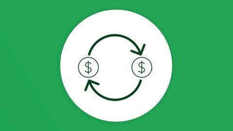 Corporate Financial Management for Beginner