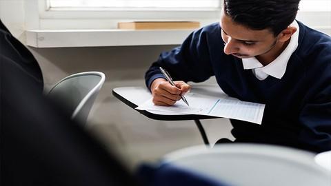 Competitive Exam Refresher Course (Quantitative Aptitude)
