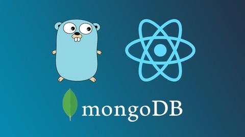 React JS, Golang y MongoDB: Creando Red Social como Twitter
