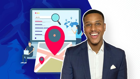 Local SEO: A Definitive Guide To Local Business Marketing