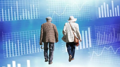 Work At Home Jobs & Digital Marketing For Seniors