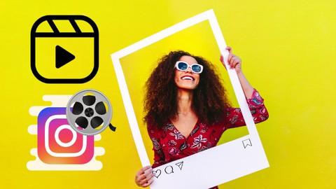 Instagram REELS for Beginners