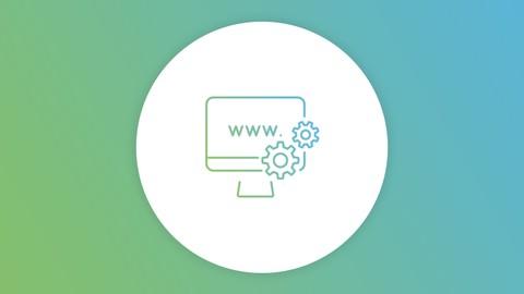 Dasar Pemograman Web untuk Pemula