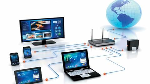 1Y0-306 Citrix Advanced 4.2 of Access Gateway Control Exam