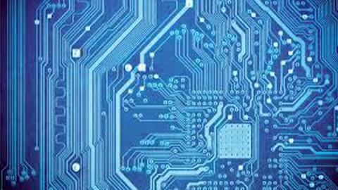 1Y0-351 Citrix Net Scaler 10.5 Essentials and Network Exam