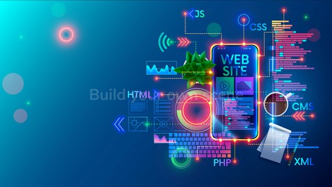 Learn HTML Concepts From Scratch in Tamil