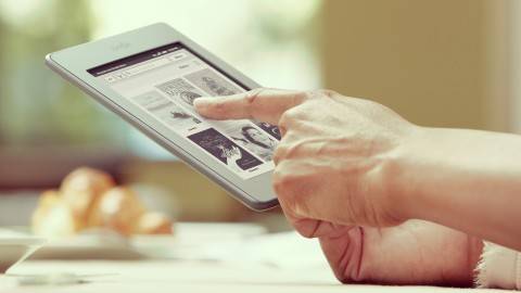 Intro to eBook Publishing for Heart-Centered Entrepreneurs