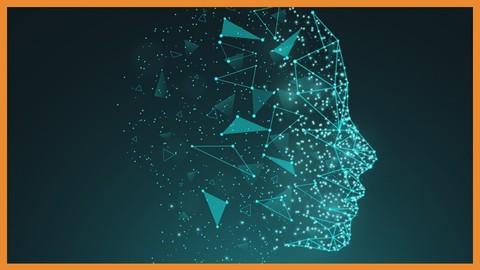 Machine Learning con R. Data Analytics de básico a experto.