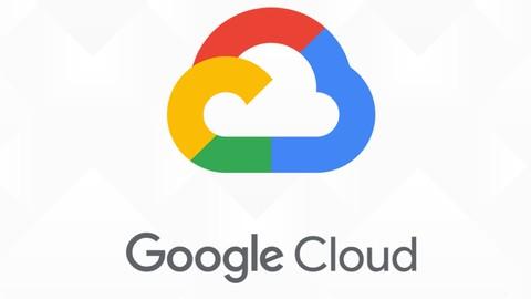 Google Cloud - Professional Cloud Architect  | 2020 Exam