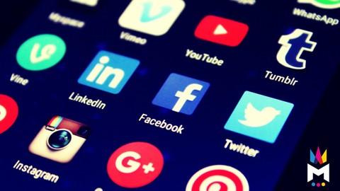 Social Media Marketing 2020: 10-Step Formula For Success