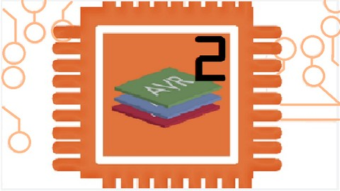 Curso Práctico para Programación de AVR- CURSO 2