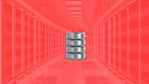 Oracle DBA 19c