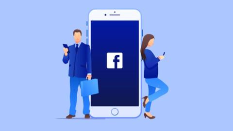 Facebook Ads Mastering
