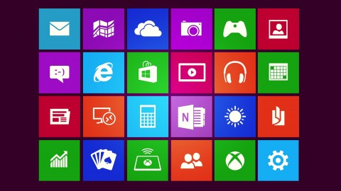 Microsoft Windows: 99 programs and tips you may not know of