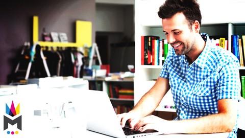 Blogging For a Living 2021: Beginner Blogging to Top Blogger