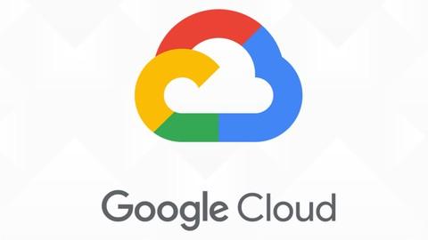 Google Cloud Associate Cloud Engineer | 2020 Exam