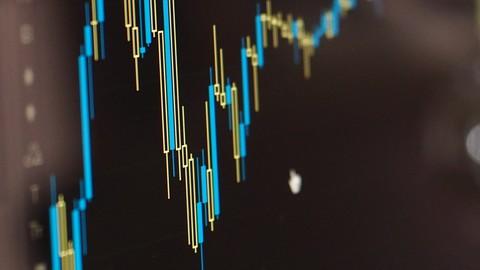 Analisi Tecnica ,Programmazione trading system ,Easy languag