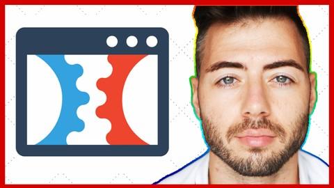 ClickFunnels Tutorial Italiano 2021 + Funnels GRATUITI
