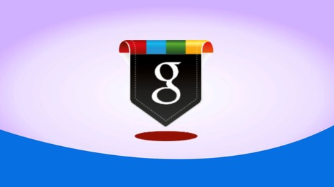 Google Ads For (Beginners): Fast Track Training