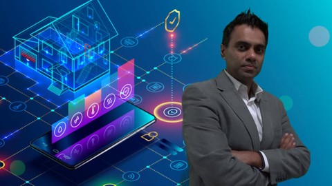 AZ-304 Microsoft Azure Architect Design Certification 2021