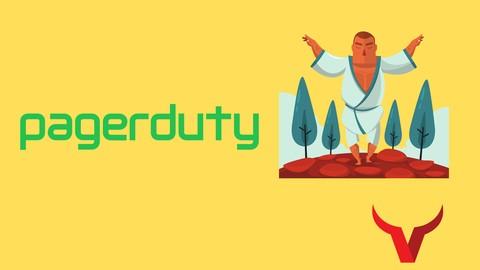 Learn PagerDuty