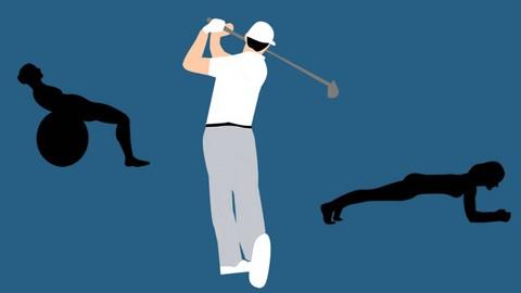 Pure Golf Core