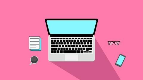 Create A STUNNING Wix Website Wix Website Tutorial