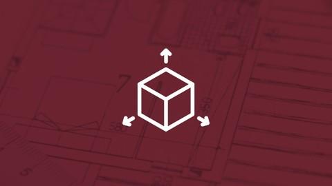 Kurs Autodesk Fusion 360 dla początkujących