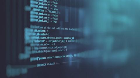 T-SQL Basics: Learn The Fundamentals