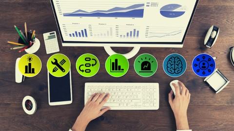 Visualizações de Dados Eficazes e Envolventes   Data Viz