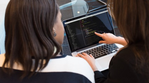 Master The Coding Interview Questions 2020 in Java & Python