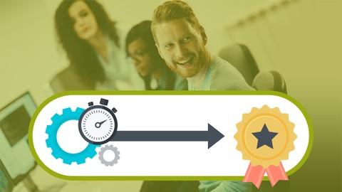 Website Speed Optimization - Front-end + WordPress