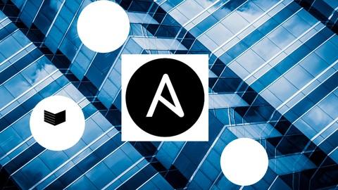 Ansible A-Z