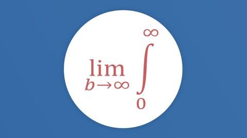 Kalkulus 2 untuk Pemula