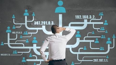 安装和配置 Windows Server 2012 DHCP 服务